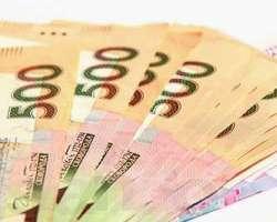 де взяти гроші якщо банки відмовляють видати кредит