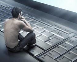 способи заробітку в мережі Інтернет
