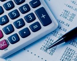 чому професія бухгалтер є привабливою