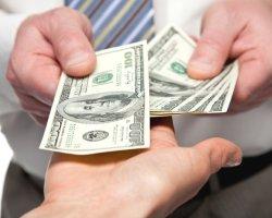 від чого залежить максимальна зарплата