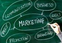що робить маркетолог
