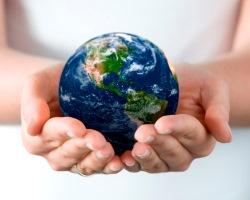 як правильно шукати роботу за кордоном