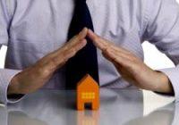 як застрахувати життя по кредиту