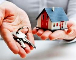 як оформити страхівку при іпотечному кредиті