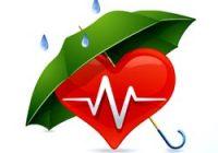 страхування життя переваги