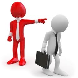 звільнення з роботи при скороченні штату підприємства