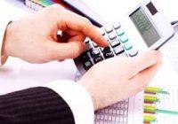 як можна самому розрахувати кредит готівкою