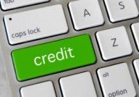 чи буде вигідний кредит готівкою