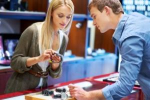 5 ефективних методів підвищення кількості продажів товарів