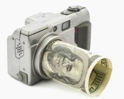 як почати фотобізнес