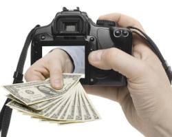 поради для фотографа