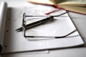 написання і впровадження посадових інструкцій на підприємстві