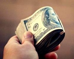отримати гроші для бізнесу в Україні