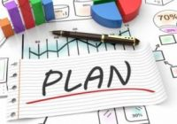 як запланувати бізнес