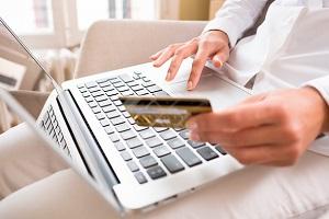 кредит без відсотків онлайн