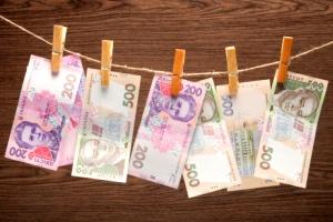 як взяти кредит при заборгованості в банку