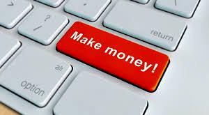 як почати бізнес без грошей