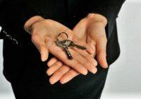 бізнес по продажу квартир
