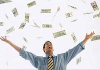 позичити гроші на бізнес