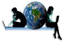 способи мотивації персоналу компанії, методи аналізу та опитування працівників