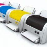 Салон для друку – ідея для бізнесу