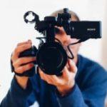 Відеозйомка урочистостей – ідея для бізнесу