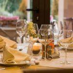 Як почати ресторанний бізнес – основні моменти