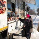 Бізнес на дачі – торгівля в садових товариствах
