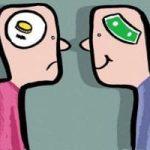 Помилки, які не дають розбагатіти
