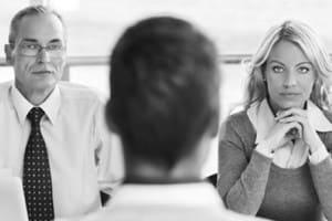 психологія кар'єрного росту на підприємстві